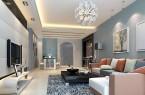 室内设计中国行 解读玉石装修新概念